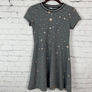 Wonder Nation Star Dress